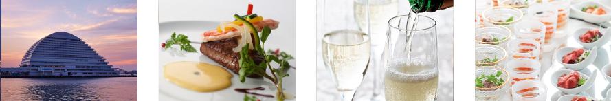banquet_a_association_p