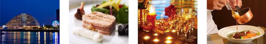 banquet_meriken_p