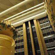 1月24日(火)にご宿泊のお客様へ<br>法定点検に伴う深夜停電のお知らせ